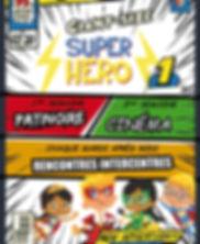 plaquette_super_hero_février(1).jpg