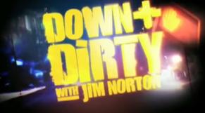 Down & Dirty w/ Jim Norton