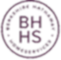 bhhs-seal.png