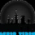 SAV_logo2.png