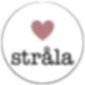 strala_yoga.png