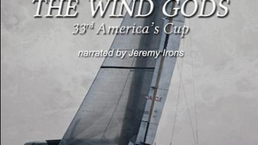 Wind Gods