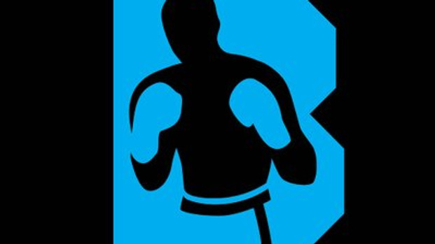 Brooklyn Boxing