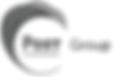 logo Post group