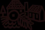 moulin_logo.png
