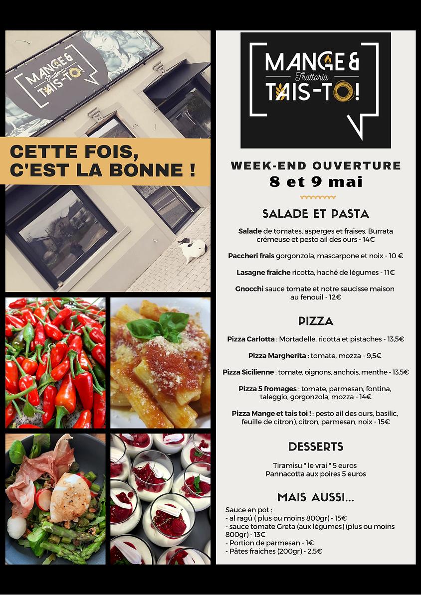 menu METT ok#2.png