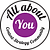 logo All About you