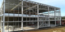 services pour professionnels du bâtiment
