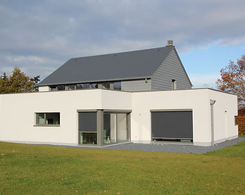 services particuliers Wallonie
