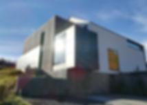 Maison A++ Wallonie.jpg