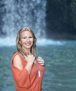 waterfall pic 1 -min.JPG