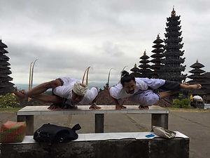 balinese-yoga.jpg