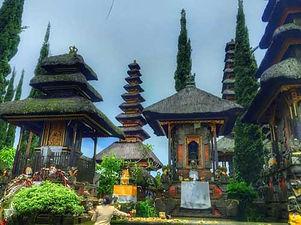temple-500.jpg