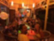 group-dinner.jpg