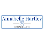 Annabelle Hartley COUNSELLING & ADVOCACY