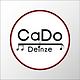CaDoLogoMusicNotesBar.png
