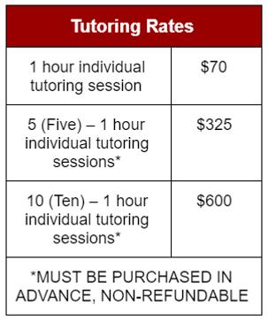 tutoring rates.PNG