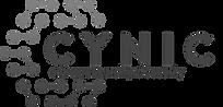 cynic-logo-footer.png