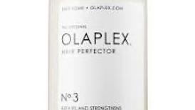 OLAPLEX: No.3 Hair Perfector