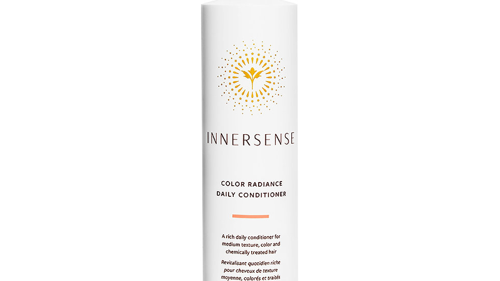 Color-Radiance-Daily-Conditioner