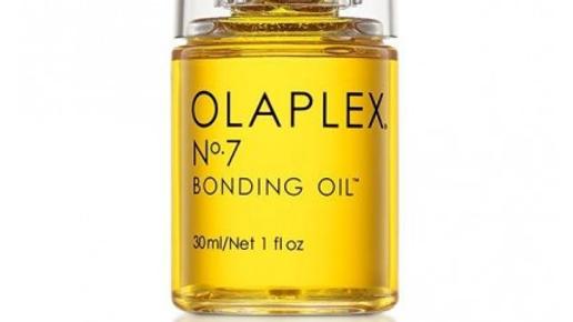 OLAPLEX: No.7 Bonding Oil