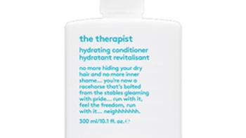 The Therapist Conditioner