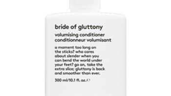 Bride of Gluttony Conditioner