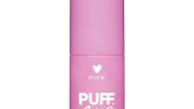 Puff.ME • Volumizing Powder