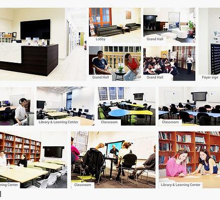 campus%202_edited.jpg
