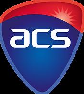 acs_logo (1).png