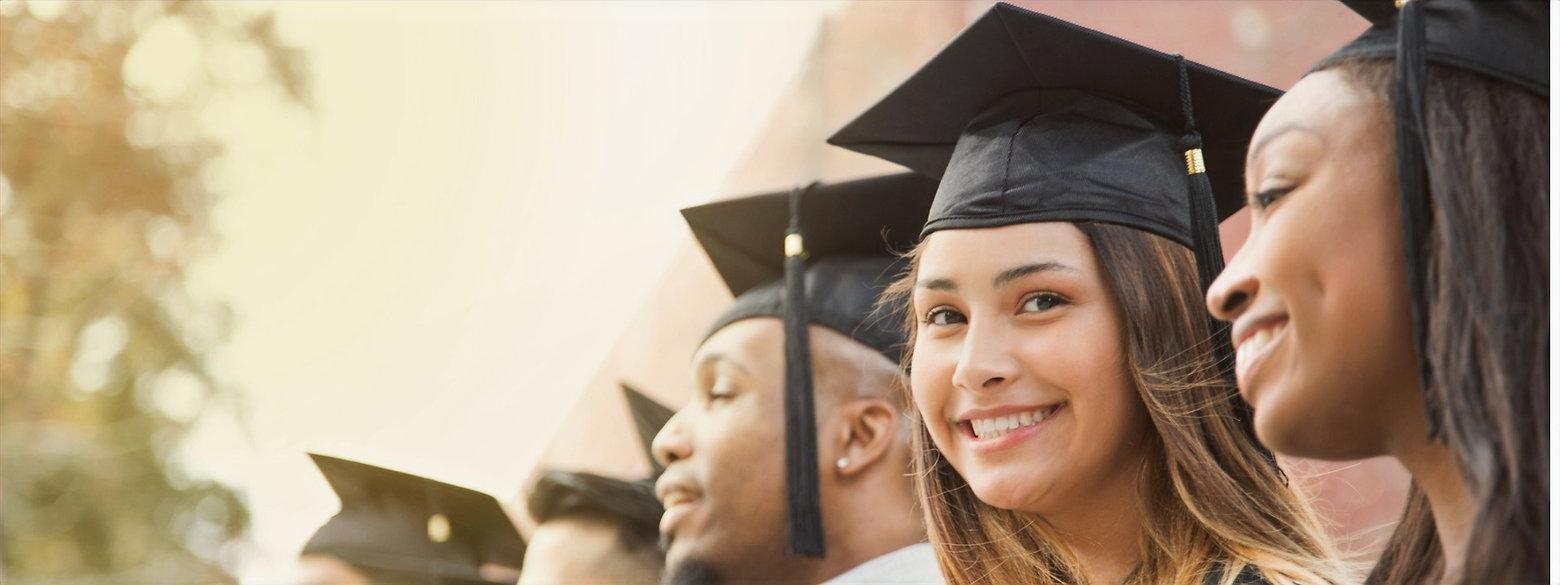 UIT Students