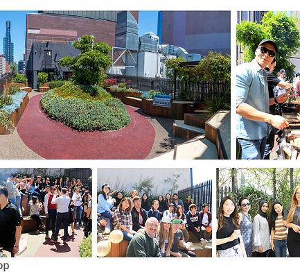 campus 10.JPG