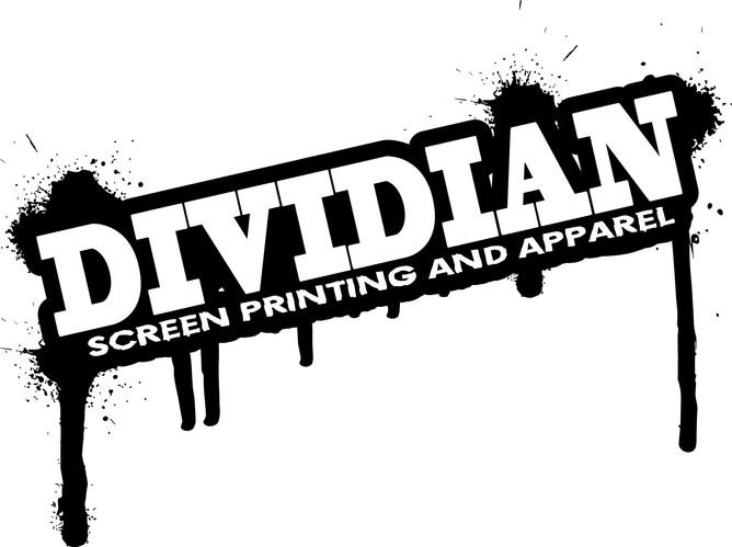 Screen Printing Logo.jpg
