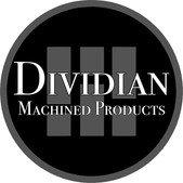 Machined Products Logo.jpg