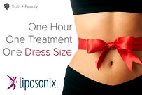 Liposonix-2.jpg