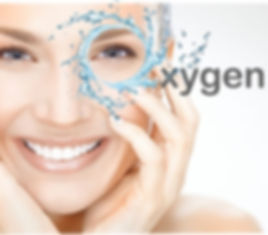 hydro oxygen.jpg