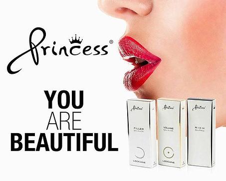princess-4.jpg