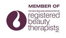 reg. beauty therapist.jpg