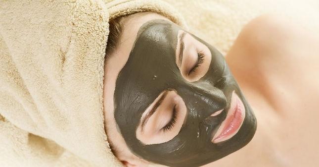 detox-face-mask-765x400.jpg