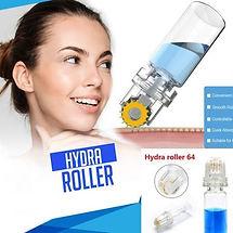 hydra roller.jpg