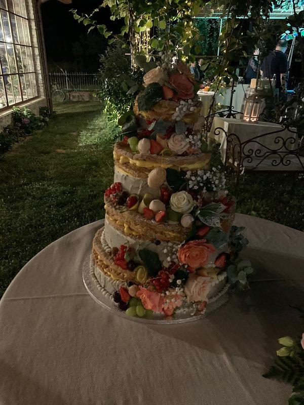 Frutta & fiori.jpg2jpg.jpg