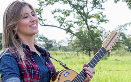 Bruna Viola Especial: a vida e a carreira da violeira mais amada do Brasil