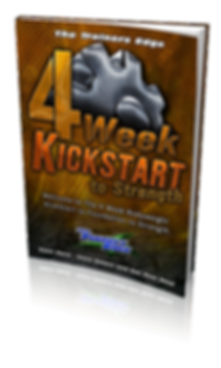 4-week-kickstart-Angle02_book.png