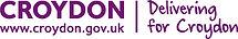 Croydon_Council_P260 (1).jpg