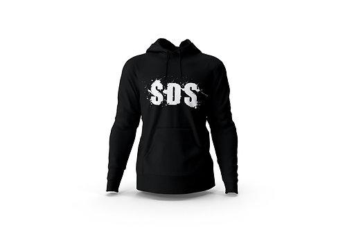SDS Hoodie