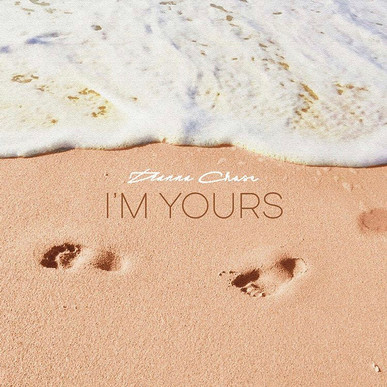 "Deanna Chase Releases Brand New Single ""I'm Yours"""