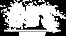 SDS White Logo.png