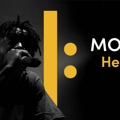 Applications for MOBO Help Musicians Fund OPEN!