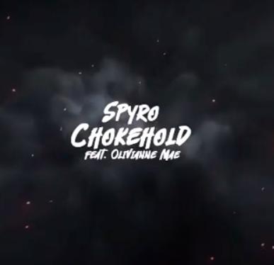 London Rapper Spyro Releases New Music