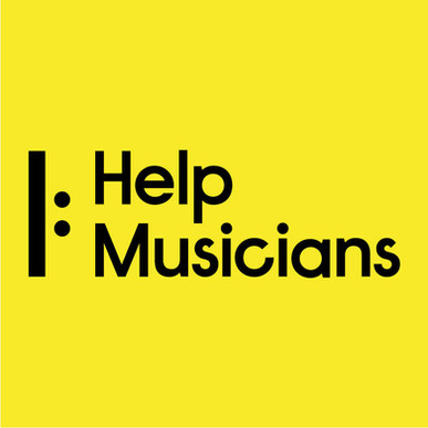 Help Musicians Partner With Music Support